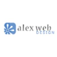 Alex Web