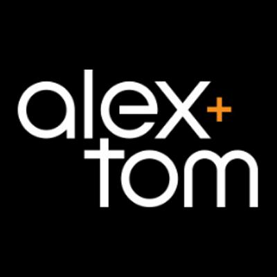 Alexander + Tom