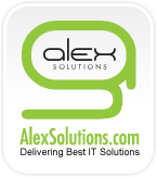 Alex Solutions
