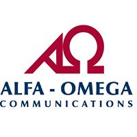 Alfa-Omega Communications OÜ