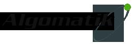 Algomatik Logo