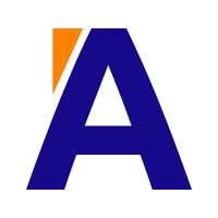 Aliamex Logo