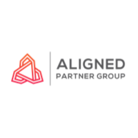 Aligned Partner Group