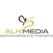 Alkimedia di Sala Lorenzo Logo