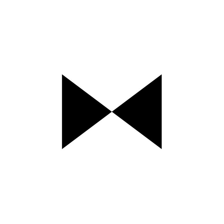 Apus Agency Logo