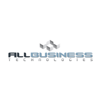 All Business Technologies