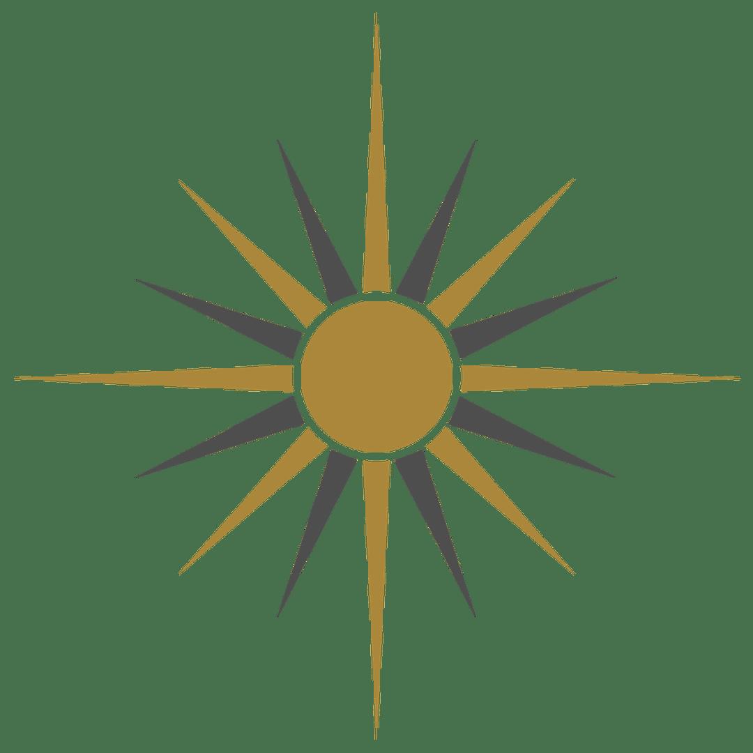 All Maven Logo