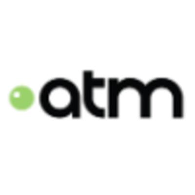 All Things Media LLC Logo