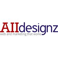 AIIdesignz Logo