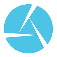 Allegra Consulting Logo
