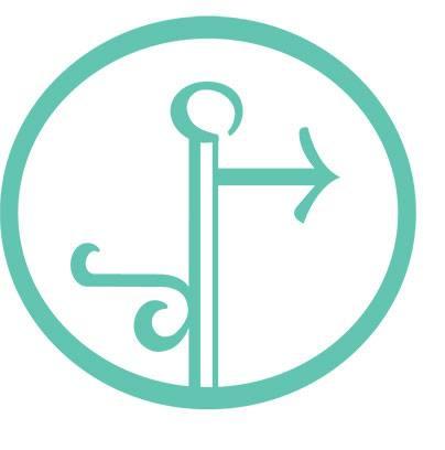 Allen Street Consulting logo