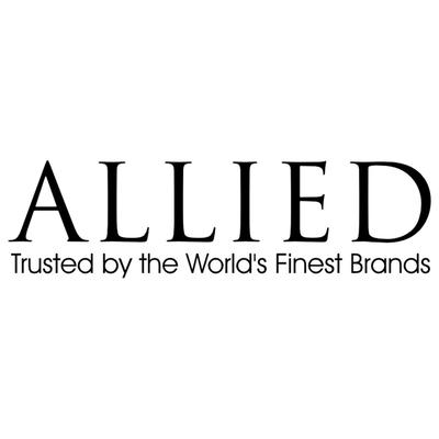 Allied Glass