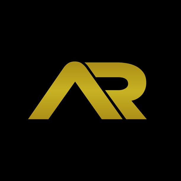 Allied Realty Fund, LLC Logo
