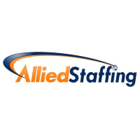 Allied Staffing