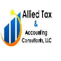 Allied Tax & Accounting Consultants, LLC Logo