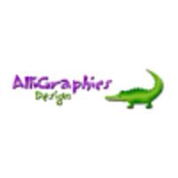 AlliGraphics Design logo