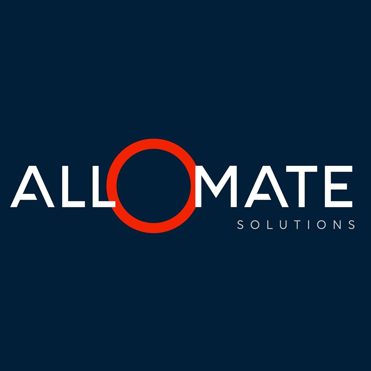 Allomate Solutions Client Reviews | Clutch co