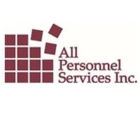 All Personnel Services