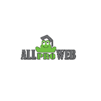 AllProWeb Marketing