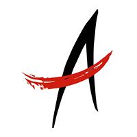 Allstaff Services, Inc.