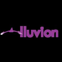 Alluvion Staffing, Inc.