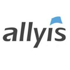 Allyis Logo