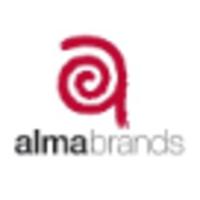 Almabrands Logo