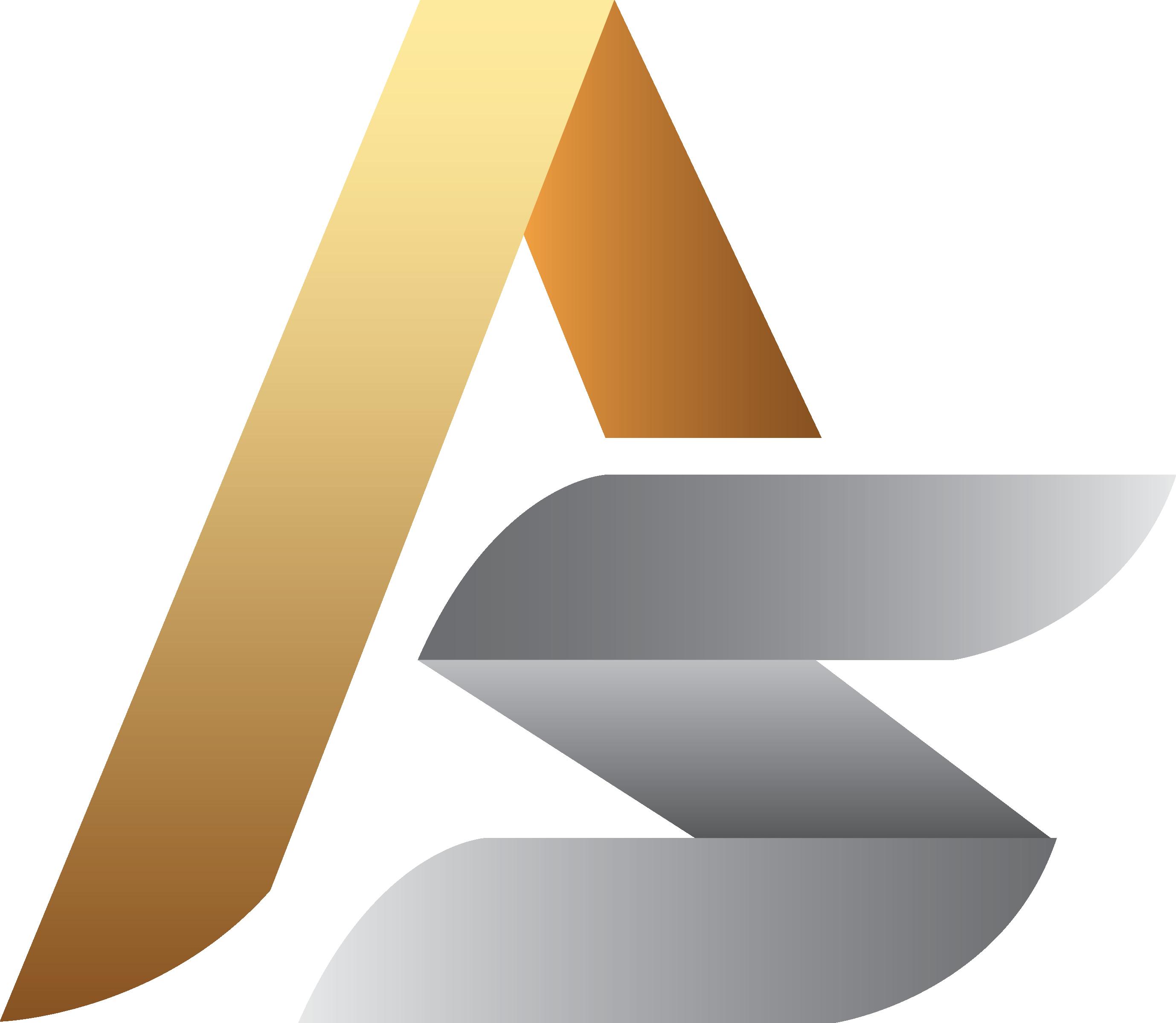 ElmoSoft Logo