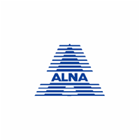 Alna Intelligence Logo