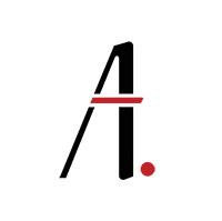 Audēmus, Inc.
