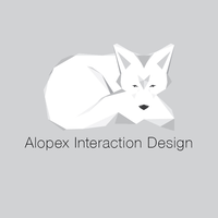 Alopex Interactive Design