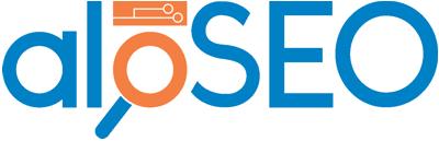 Online Marketing,SEO