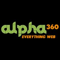 Alpha360 Digital Ltd Logo