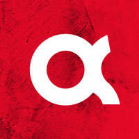 Alpha Baltic Logo