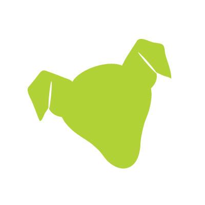 Alpha Dog Agency Logo