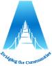 Alpha Language Logo