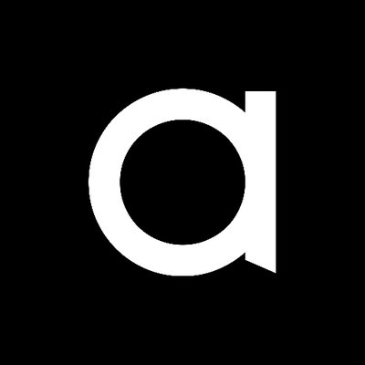AlphaQuad Logo