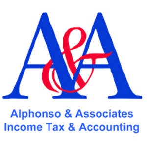 Alphonso and Associates