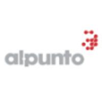 alPunto Advertising Inc