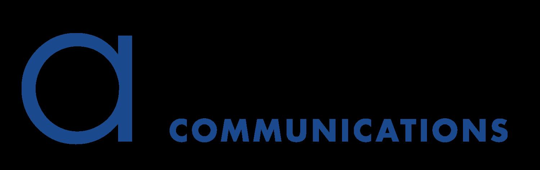 Alschuler Communications
