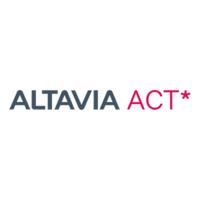 Altavia ACT*
