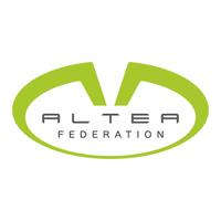 Altea 365 Logo