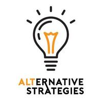 Alternative Strategies Logo
