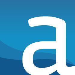 Alteryx Reviews | Clutch co