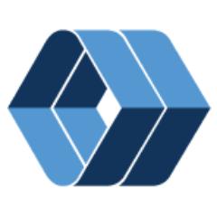 Altman Vilandrie & Co Logo