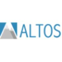 Altos Incorporated Logo