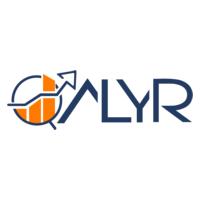 Alyr Logo
