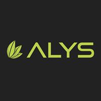 ALYS Logo