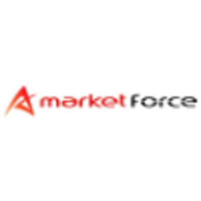 aMarketForce