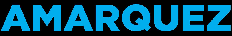 AMARQUEZ Logo
